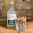 Rezept mit Laori Juniper No 1 Gin and Tonic