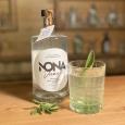 Rezept mit Nona June French No 9